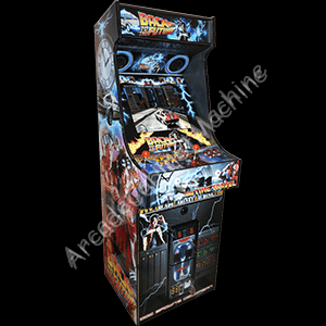 Bartop-Arcade-Pro-Gold-Back-to-Future