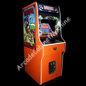 playchoice-arcade-cabinet-machine-hyperspin-nintendo-super-mario