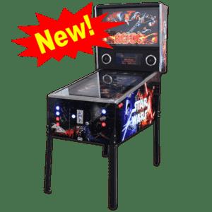 Virtual-Pinball-Arcade-Cabinet