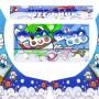 Bubble Bubble - Sonic - Snow Bros