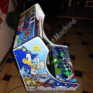 Sonic-bubble-arcade-18