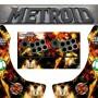 metroid-demo