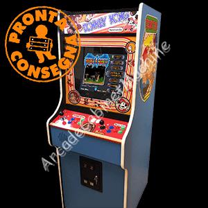 Playchoice_Donkey_Kong_MAME_Hyperspin_Maximus_Arcade_Nintendo_Super_Mario_Hot_Toys_arcade