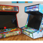 pocket-arcade