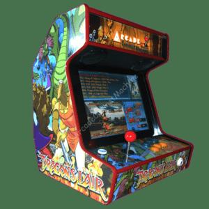 pocket--cabinet-arcade
