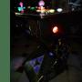 Pedestal-Games-arcade