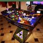 Pedestal-Games2