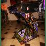 Pedestal-Games3