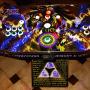 Pedestal-Games5