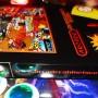 box-arcade-nes