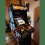 Ritorno-Futuro-arcade-LED