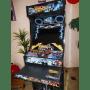 Ritorno-Futuro-arcade-carrello