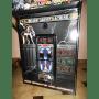Ritorno-Futuro-arcade-gettoniera-coin-mech