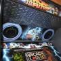 Ritorno-Futuro-arcade-marquee