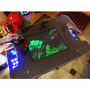 Cocktail-Arcade-Table-MAME-Cabinet-Machine-videogames-Hyperspin-Maximus-arcade-game