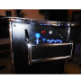 Cocktail-Arcade-Table-Retrogames-MAME-Cabinet-Machine-videogames-Hyperspin-Maximus-Hot-Toys