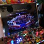 Bartop-Arcade-Cabinet-MAME-Hyperspin-Gold-Hot-Toys-Gam-Room-sitdown-showcase-flipper-pinball-virtual pinball-visual pinball