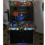 Showcase-hottoys-arcade-bartop-sitdown-hyperspin-mame-anni80-maximus arcade