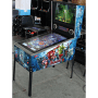 Virtual-Pinball-Arcade-Cabinet-Machine-PinballX