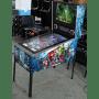 Virtual-Pinball-Arcade-Cabinet-Machine-PinballX