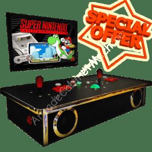 joystick-arcade-offerta-special-offer