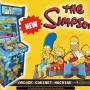 New_Arcade_Cabinet_Machine_Classic_Retro_Simpson_Joystick_Pro_Pocket_Cabinet_MAME_Hyperspin_Hot_Toys_Nintendo_Switch_Maximus_Gioco_Retrogame_Retrogaming_Hot_Toys_Amusement