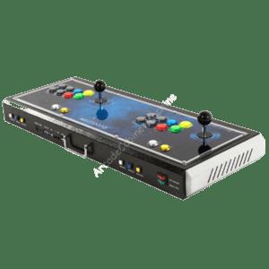 Arcade_portable-Joystick_Plug-n-Play_680_giochi_HDMI-sito