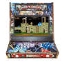raspberry-arcade-bartop-cabinet-jamma-