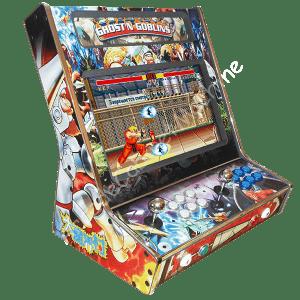 slim-cade-arcade-bartop-raspberry-maimus-arcade-mame-jamma