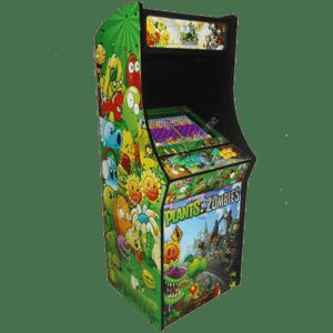 arcadecabinetmachine-Bartop-Arcade-Classic
