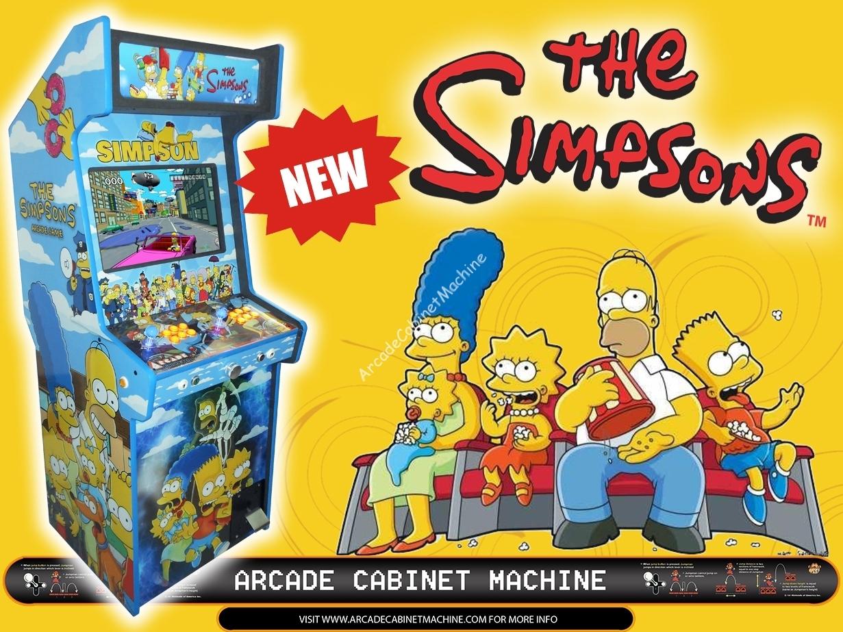 New Mame Arcade retro roms