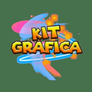 Kit Grafica