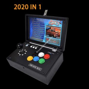 trackball | Tag prodotto | Arcade Cabinet Machine